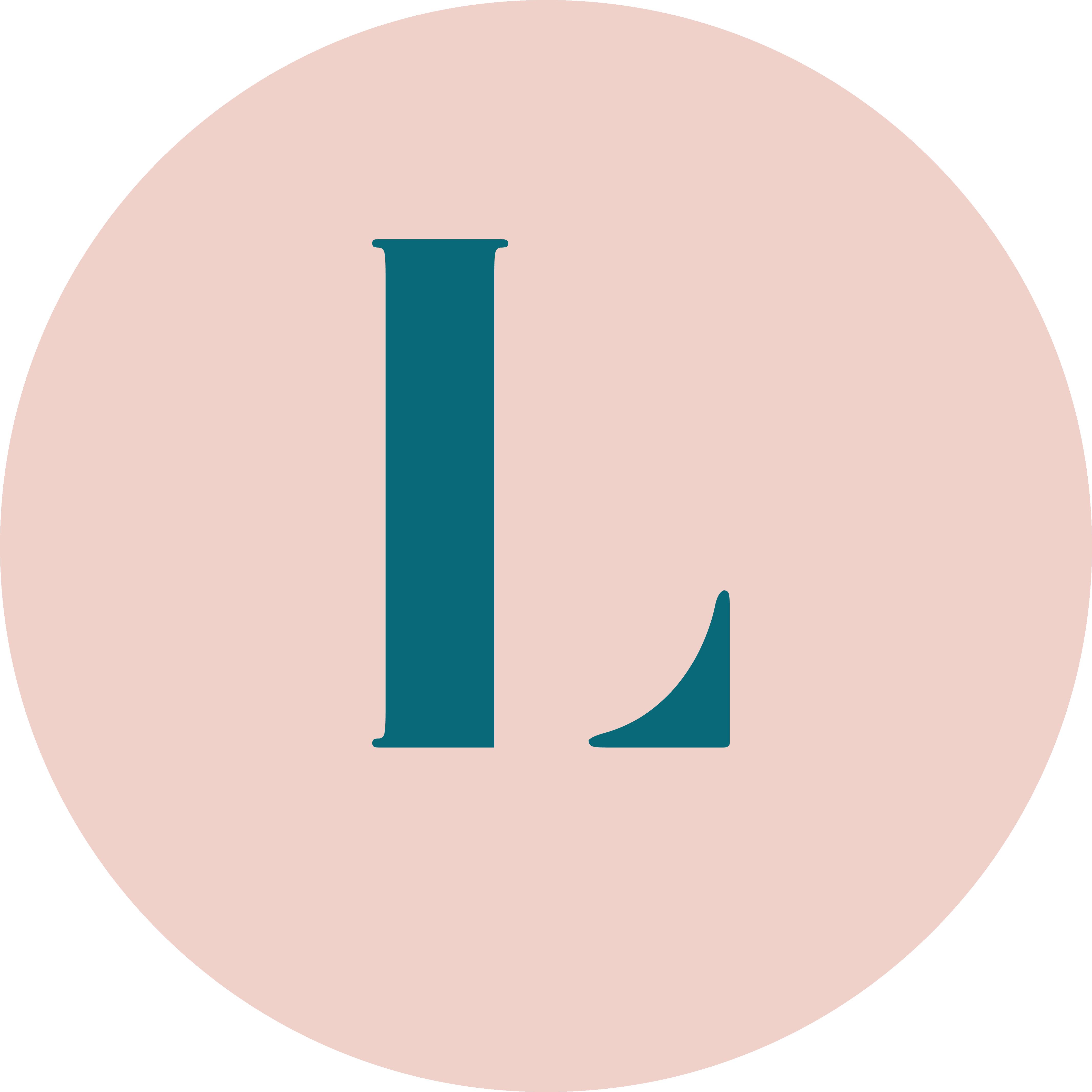 LIZ - Communicatie & Design